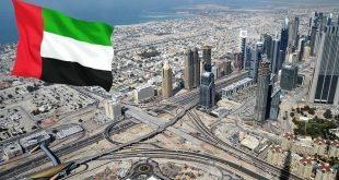 الإمارات تحدد 5 فئات يمكنها إصدار تأشيرات صالحة لمدة 6 شهور ودخول متعدد