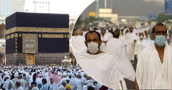 السعودية : لا يوجد سقف محدد لأعداد المعتمرين ورد أموال الوكلاء المجمدة
