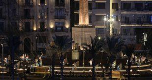 وزير السياحة اليوناني : احتفالية نقل المومياوات تعطي الأمل لعودة الحياة