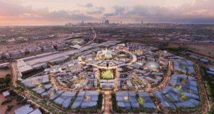 معرض «إكسبو 2020» يعزز اقتصاد دبي بـ 33 مليار دولار ويوفر 300 ألف فرصة عمل