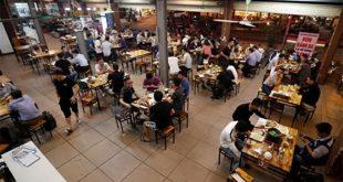مواعيد جديدة لفتح وغلق الكافيهات والمحال التجارية والمطاعم من اليوم