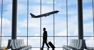 سيتا العالمية تعلن عن آلية جديدة لإعادة الحقائب المفقودة بالمطارات