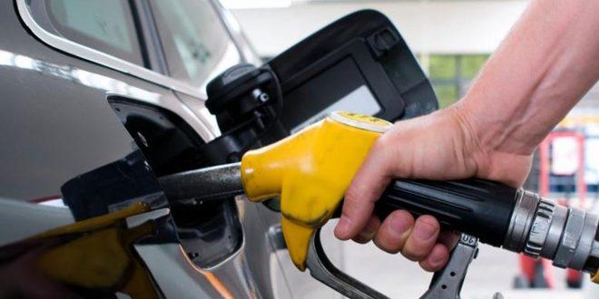 مصر ترفع أسعار البنزين والمنتجات البترولية إعتباراً من اليوم