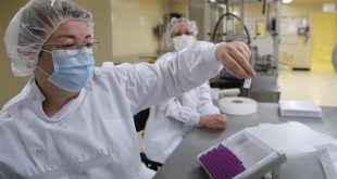 الصحة العالمية : بيانات لقاح كورونا غير كافية .. وفرنسا توقف أسترازينيكا