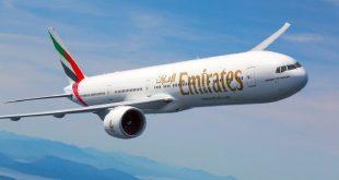 طيران الإمارات تختبر جواز سفر أياتا لمساعدة الركاب وتسهيل إجراءات سفرهم