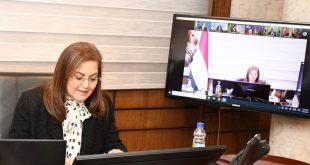 التغيرات المناخية معالجة الخسائر والأضرار .. جهود مصر في حماية السواحل