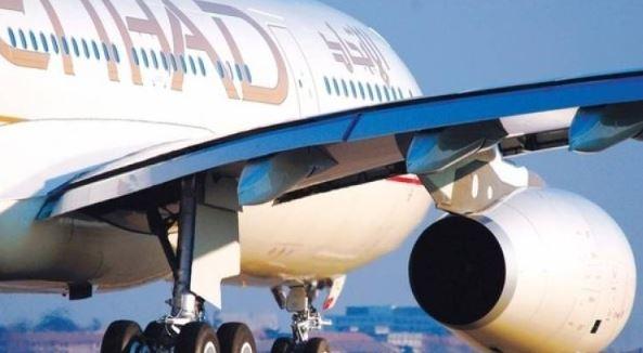 ويز إير أبوظبى تدشن خطي طيران من الإمارات إلى سوهاج والأقصر