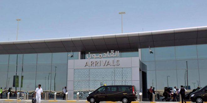 الإمارات تعلق دخول المسافرين القادمين من 4 دول لأراضيها وتمنع الترانزيت