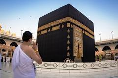 خطة الحرمين الشريفين لتأمين وفود المعتمرين والمصلين خلال عشر رمضان الآواخر