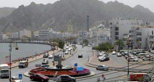 سلطنة عمان تمنغ دخول القادمين إليها من مصر و13 دولة بسبب كورونا