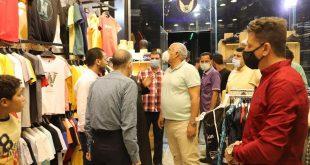 فرحة كبيرة في محافظة مصرية بعد تعديل مواعيد إغلاق المحلات والمطاعم