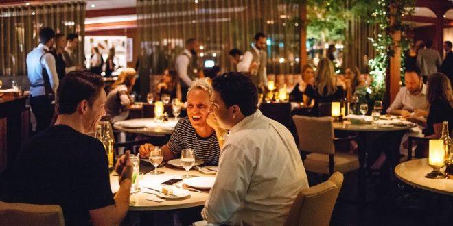 مطاعم وكافيهات الغردقة وشرم الشيخ تطالب بإستثنائها من مواعيد الغلق المبكر