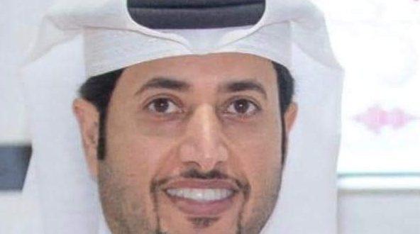 ناشط سعودي يدعو لإستغلال مواقع التواصل للترويج السياحي
