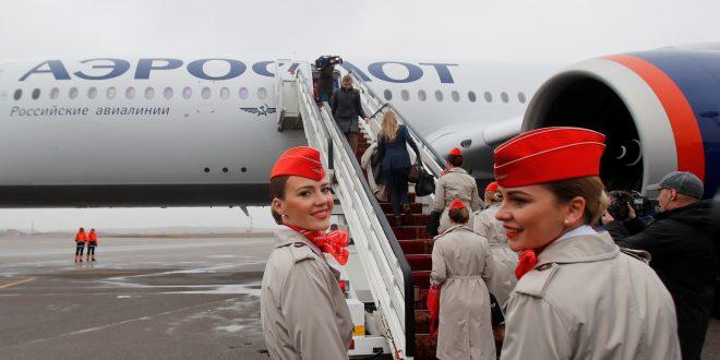 وقف السياحة الروسية يصيب اقتصاد تركيا واستئناف الطيران العارض ما زال معلقا