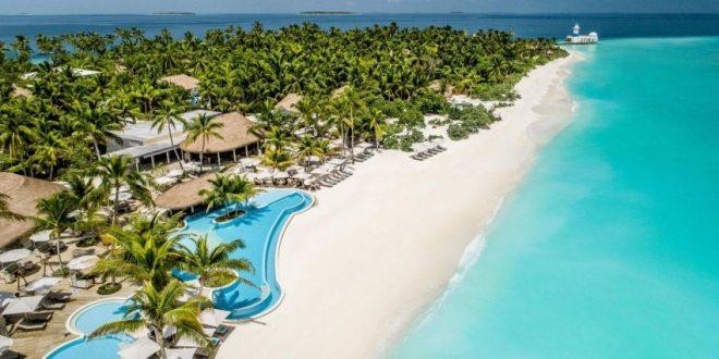 حكومة المالديف تخفض الحد الأدنى للقيمة الإيجارية لـ16 جزيرة غير مأهولة