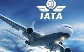 إياتا يحذر من فوضى محتملة في المطارات ما لم تتحرك الحكومات بسرعة