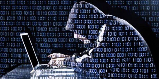 قراصنة إلكترونيون يسرقون بيانات 4.5 مليون من عملاء شركة الطيران الهندية