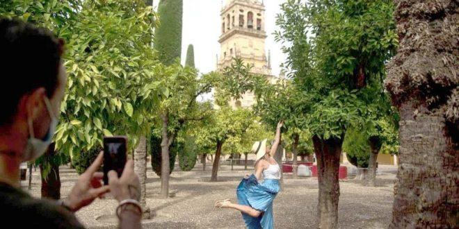 قرطبة وجهة لنسيان الحجر مع عودة الحركة السياحية تدريجيا إلى إسبانيا