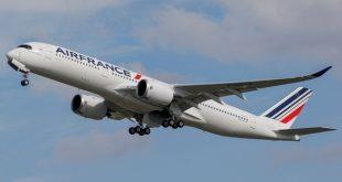 تركيا والصين تكسران امتناع شركات الطيران عن التحليق في أجواء بيلاروسيا