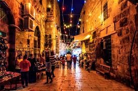 انتهاء فعاليات برنامج رمضان الثقافي لإحياء موروثات مصر والمغرب المشتركة