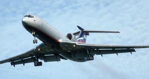 نوري إرسوي : تقييم لإعادة استئناف الرحلات الجوية والسياحة الروسية لتركيا