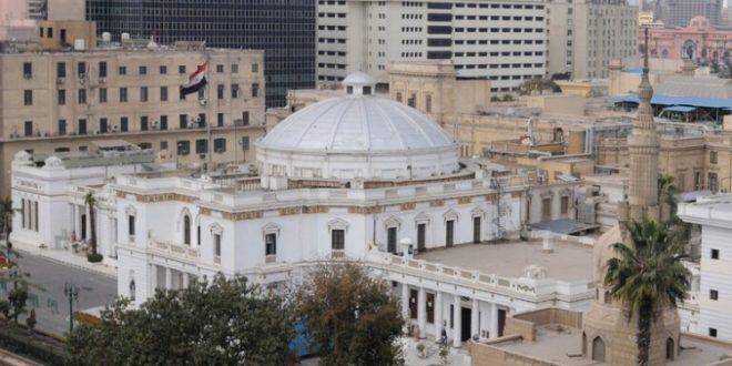 الحكومة تسحب تعديلات قانون المرور والمحميات الطبيعية من مجلس النواب