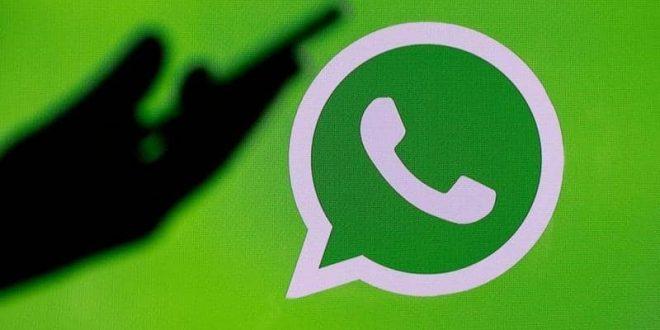 واتساب ترجئ خدمة مراسلة فيسبوك وموعد تطبيق قواعدها الجديدة بشأن السرية