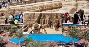 مستثمرون يطالبون بحزمة قرارات تحفيزية لمساندة السياحة خلال الموسم الصيفي