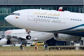 سلطنة عمان تصدر بياناً بشأن المسافرين إلى القاهرة عند اكتشاف إصابة بكورونا