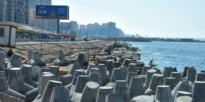 طلب إحاطة بمجلس النواب لإعادة إدراج الإسكندرية ضمن الخريطة السياحية