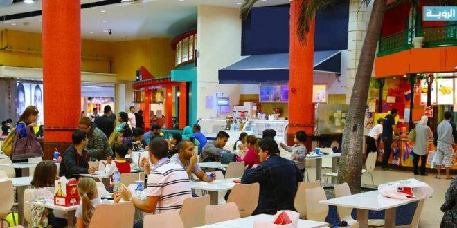 إغلاق مطعمين وتحرير 23محالفة لمنشآت سياحية غير ملتزمة بإجراءات كورونا بدبي