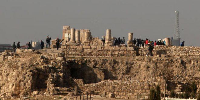 هيئة تنشيط السياحة تطلق فيلما ترويجيا لإعادة الحركة لمقاصد الأردن
