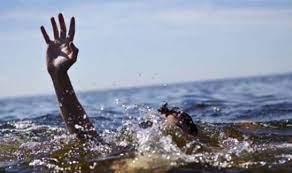 النيابة العامة تصدر بياناً حول غرق أوكراني في دهب واستبعاد الشبهة الجنائية