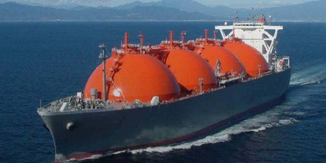 الإحصاء : الصادرات البترولية ترتفع إلى 1.819 مليار دولار خلال الربع الأول