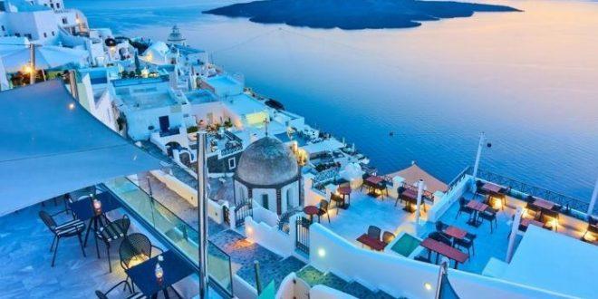 المفوضية الأوروبية تعتمد شهادة صحية للتنقلات وتجنب خسائر الموسم السياحي