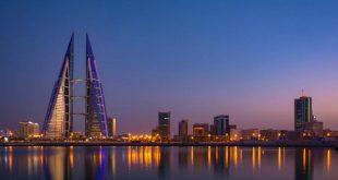 البحرين تضيف فيتنام إلى قائمة الدول المدرجة على القائمة الحمراء