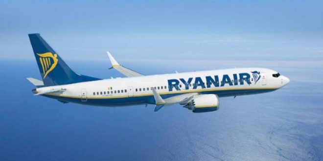 أمريكا تدعو شركات الطيران لتوخى الحذر أثناء الرحلات فوق بيلاروس