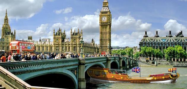 سياحة وسفر ، أخبار السياحة ، عالم الطيران ، فنادق ومنتجعات ، مطاعم ، شركات سياحة ، سياحة عالمية
