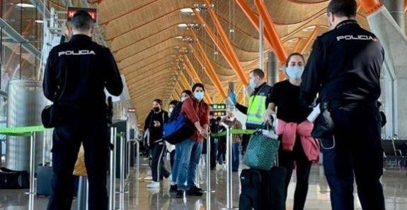 إسبانيا مستعدة لإعادة فتح ابوابها للعالم وتتوقع 45 مليون سائح في 2021