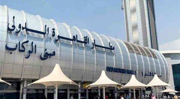 شركات طيران : حركة السفر من مصر إلى السعودية ما زالت مغلقة بإسنثناء 3 فئات