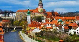 5 دول أوروبية تفتح السياحة الداخلية للمُلقحين ضد كورونا