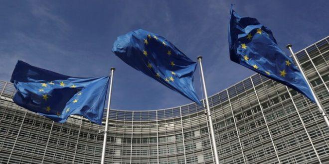 الاتحاد الأوروبي يغلق الأجواء أمام شركات الطيران البيلاروسية