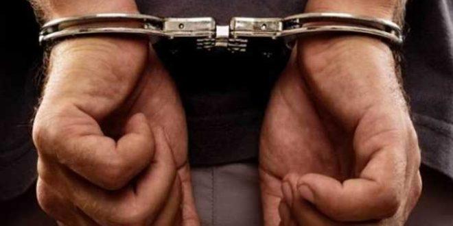 مباحث الأموال العامة تلقي القبض على صاحب شركة سياحة كبرى بتهمة الاحتيال