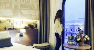 دبي تزيل قيود كورونا كاملة وتسمح بإقامة حفلات الأعراس وطاقة الفنادق 100%