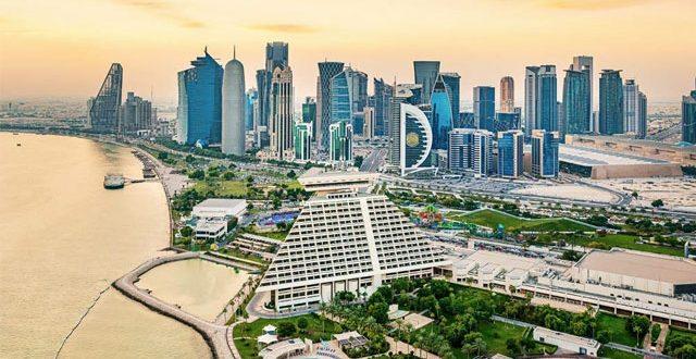"""السياحة تبدأ تطوير برنامج تدريب المرشدين """"تميز الخدمة"""" في قطر"""