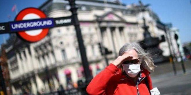 بريطانيا تدرس تأجيل رفع الإغلاق الكلي بالبلاد .. قيود جديدة على الحفلات