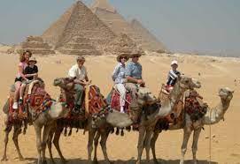 السياحة ترصد 90 مليون دولار للتحالف وحملة الترويج وتستهدف 12 دولة
