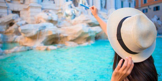 أغرب 6 قوانين في العالم قد تؤدي إلى سجن السياح دون أن يعرفوا الأسباب