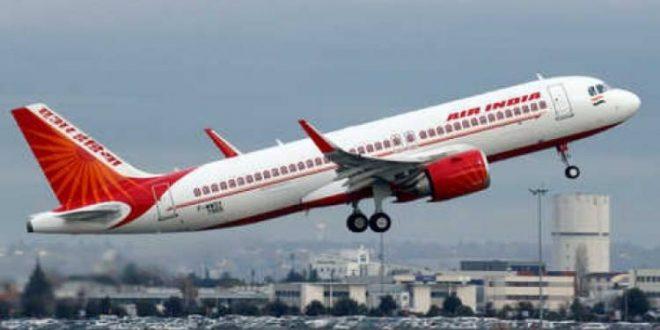 الهند تمد حظر الرحلات الدولية المجدولة حتى 31 يوليو وتستثني خدمات الشحن