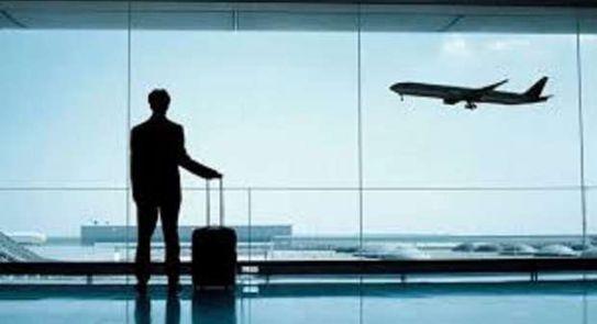 السفر خارجأوروبا ينشط في أكتوبر .. 70% يعتزمون القيام برحلة نهاية 2021
